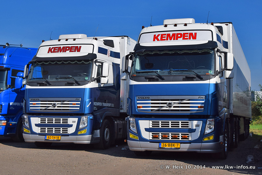 Kempen-20141005-048.jpg