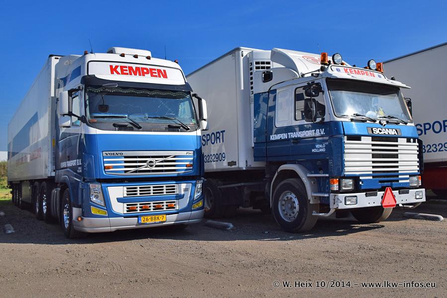 Kempen-20141005-051.jpg