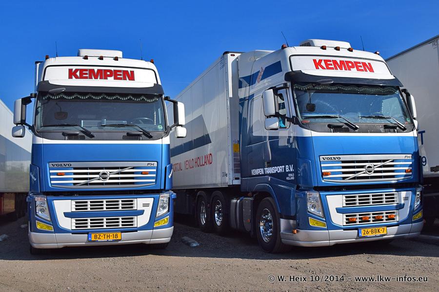 Kempen-20141005-052.jpg