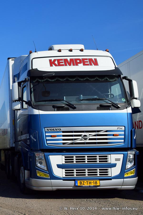 Kempen-20141005-053.jpg