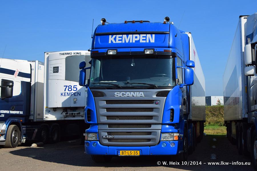 Kempen-20141005-054.jpg