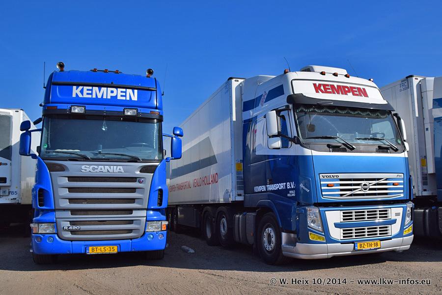 Kempen-20141005-055.jpg