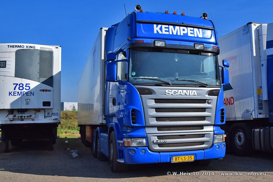 Kempen-20141005-056.jpg