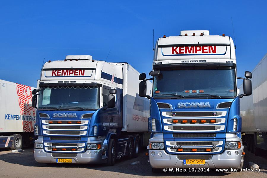 Kempen-20141005-058.jpg