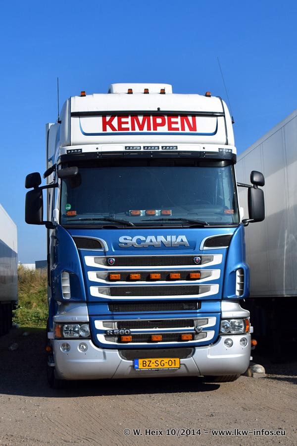 Kempen-20141005-059.jpg