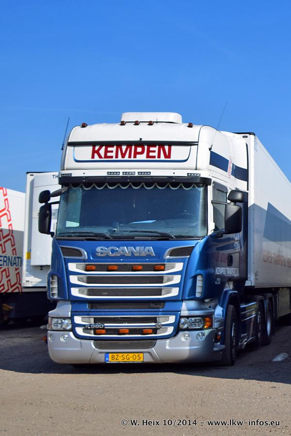 Kempen-20141005-060.jpg