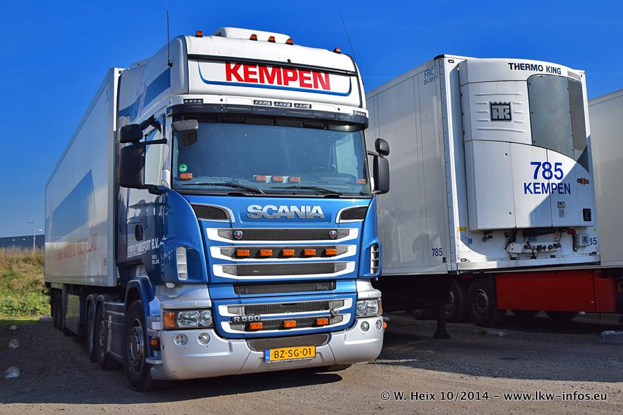 Kempen-20141005-061.jpg