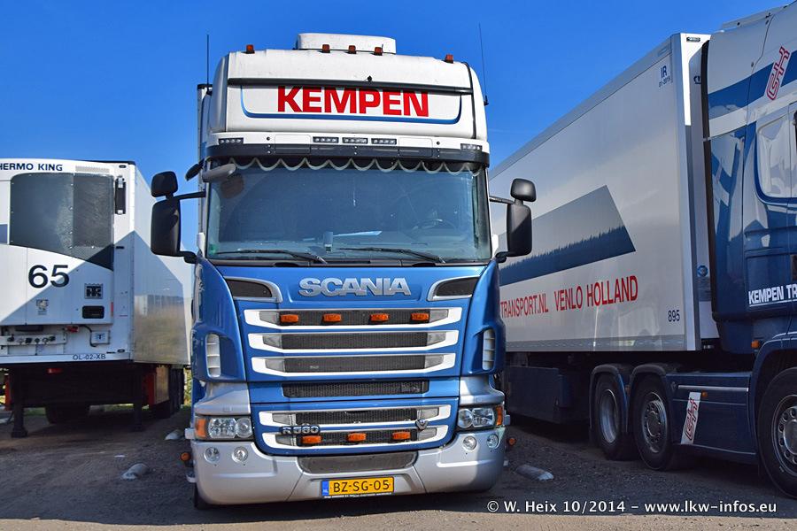 Kempen-20141005-062.jpg