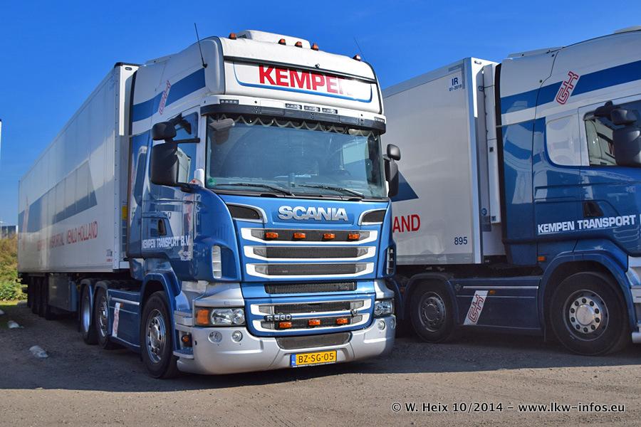 Kempen-20141005-063.jpg