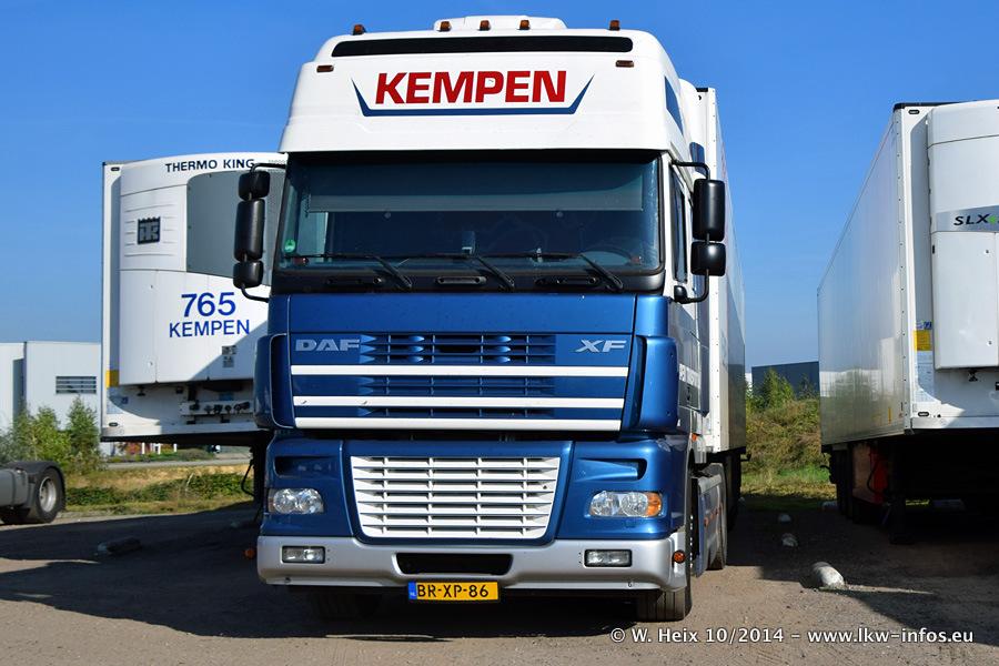 Kempen-20141005-064.jpg