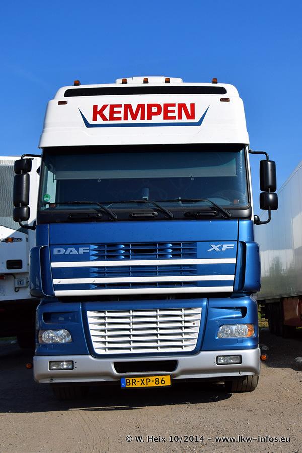 Kempen-20141005-065.jpg