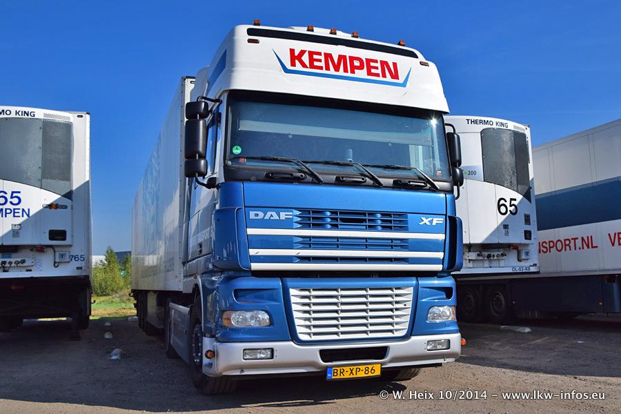 Kempen-20141005-066.jpg