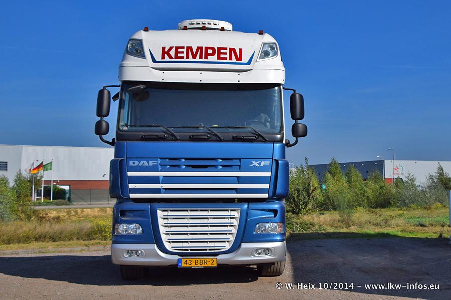 Kempen-20141005-067.jpg