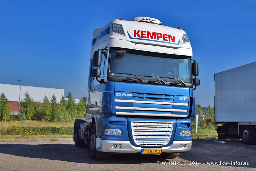 Kempen-20141005-068.jpg