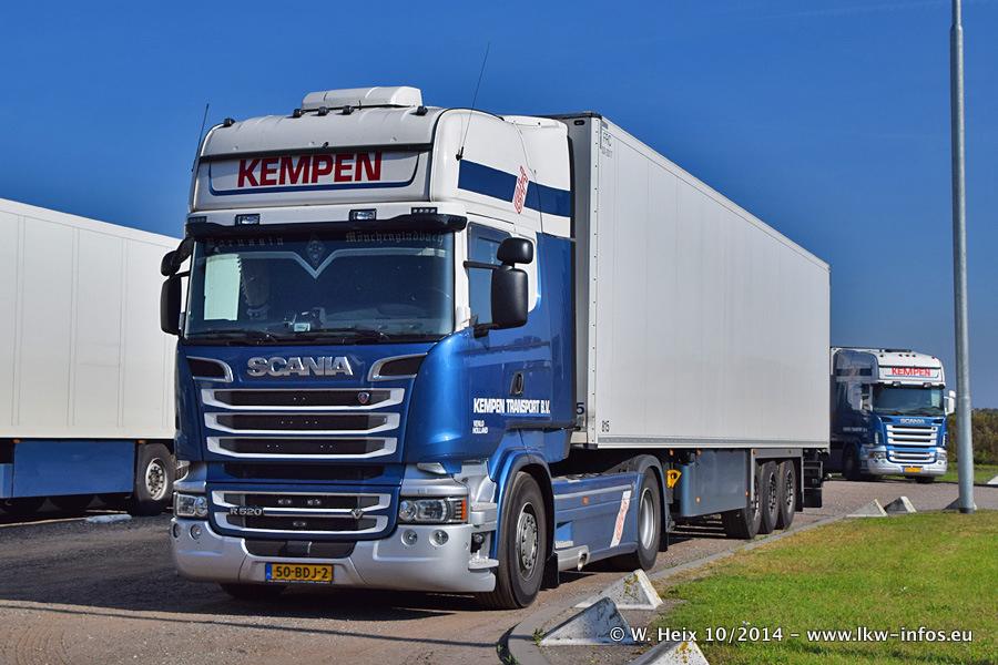 Kempen-20141005-069.jpg