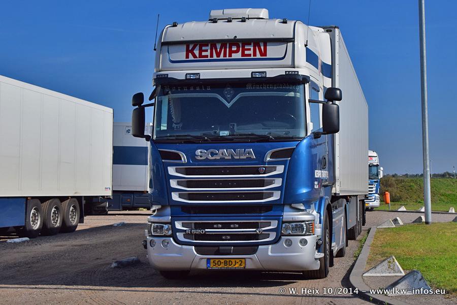 Kempen-20141005-070.jpg