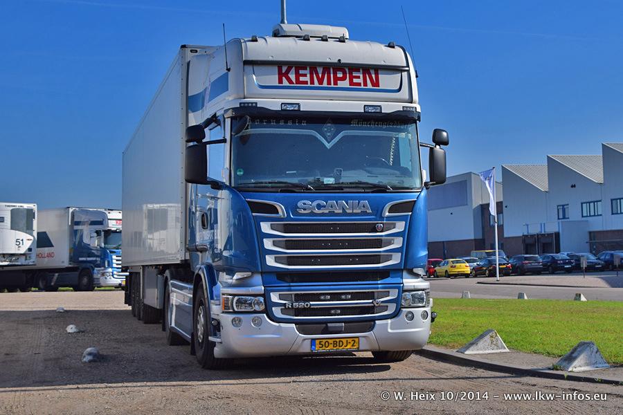 Kempen-20141005-071.jpg