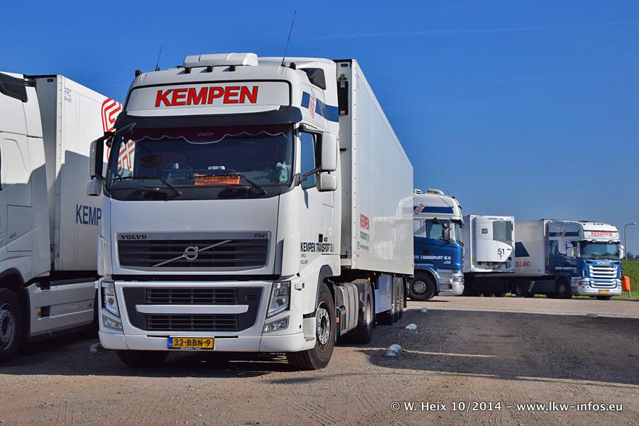 Kempen-20141005-072.jpg