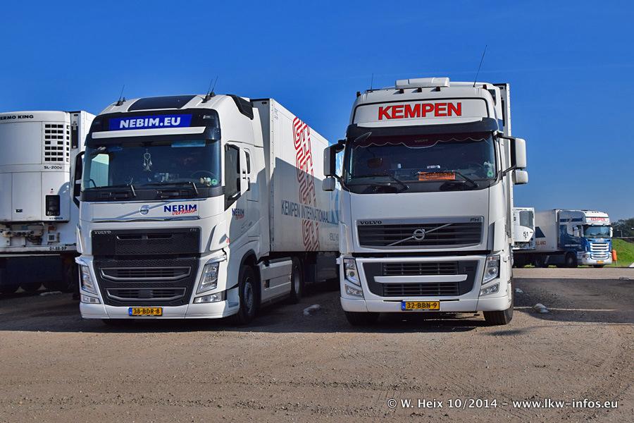 Kempen-20141005-073.jpg