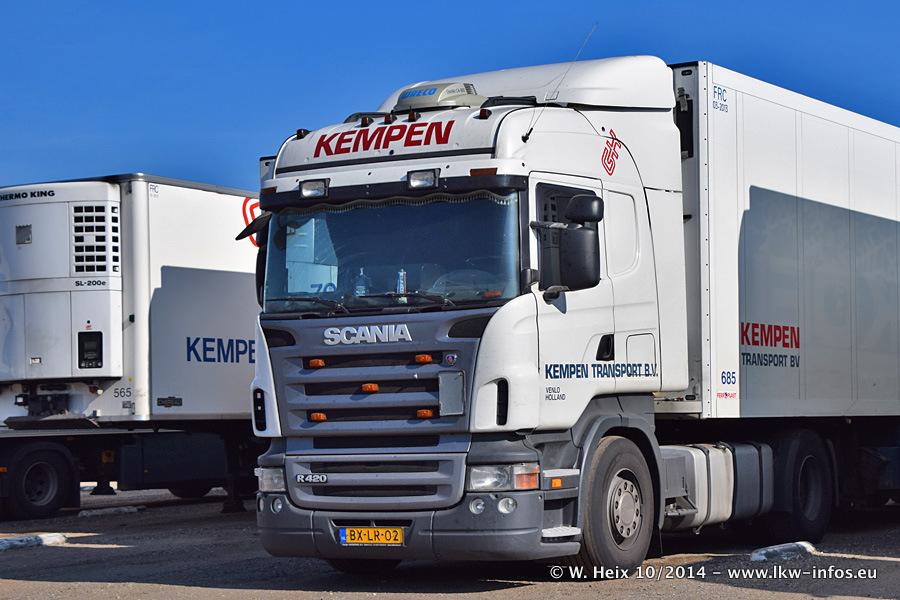 Kempen-20141005-074.jpg