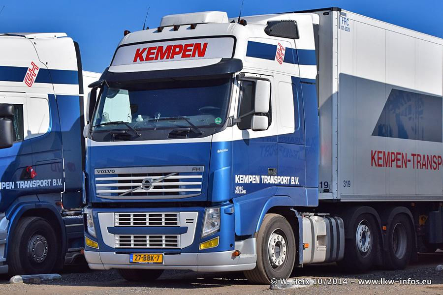 Kempen-20141005-076.jpg