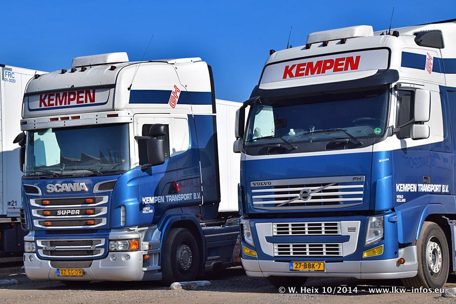 Kempen-20141005-077.jpg