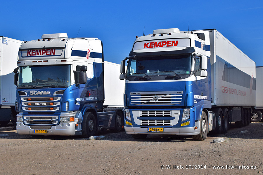 Kempen-20141005-078.jpg