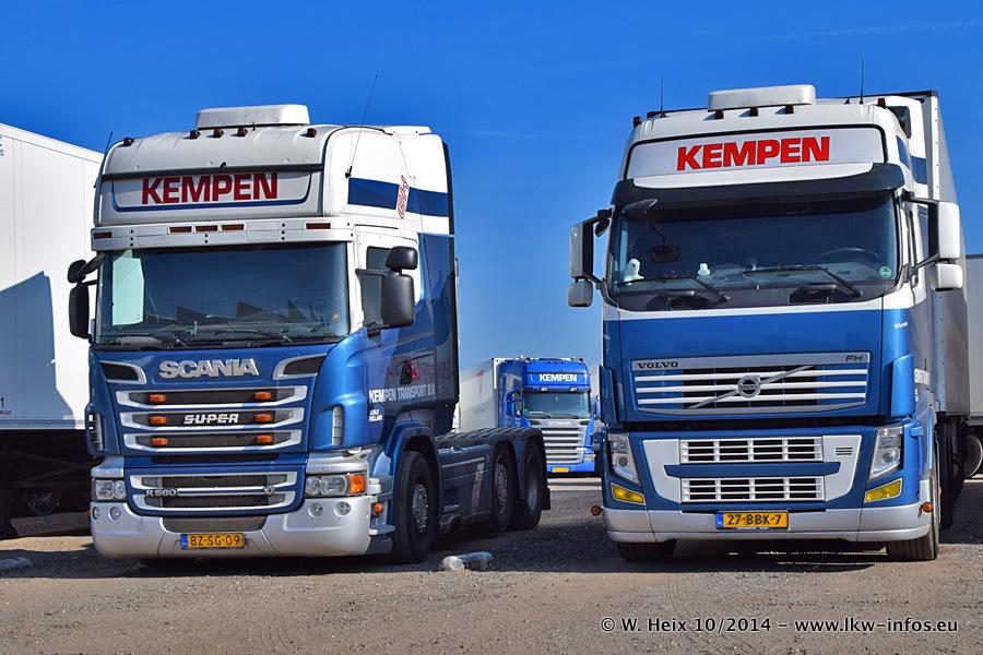Kempen-20141005-079.jpg