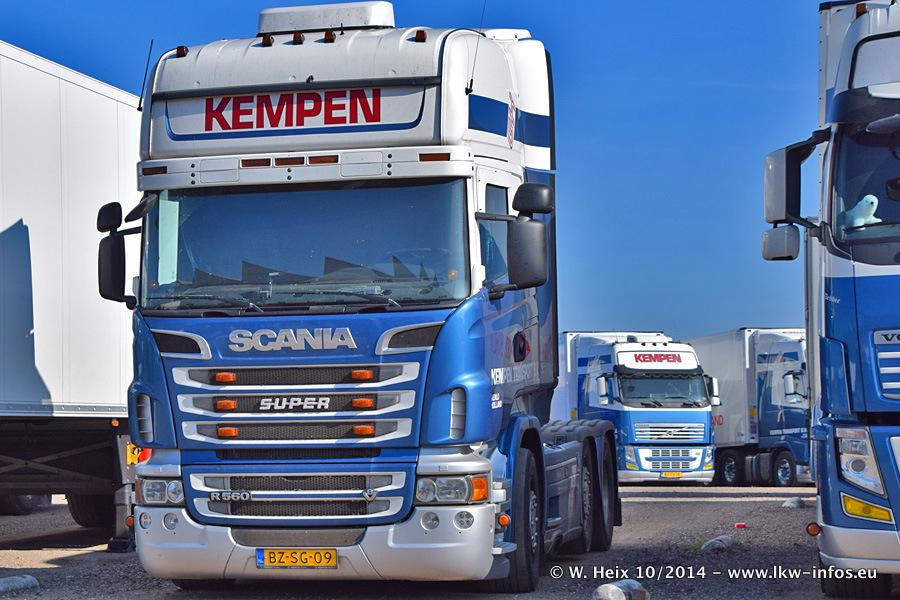 Kempen-20141005-080.jpg
