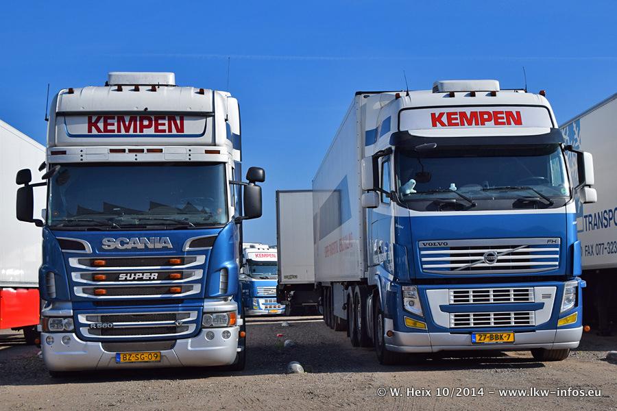 Kempen-20141005-081.jpg