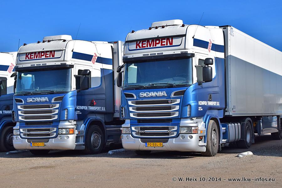 Kempen-20141005-082.jpg