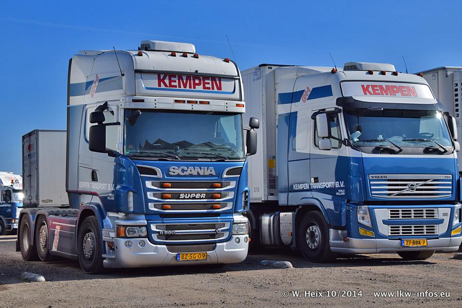 Kempen-20141005-083.jpg