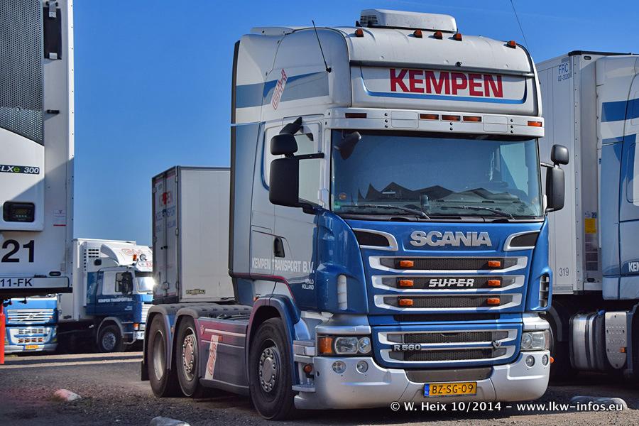 Kempen-20141005-084.jpg