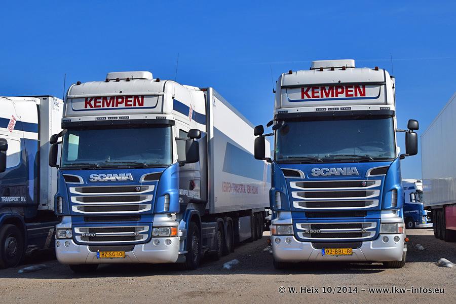 Kempen-20141005-085.jpg