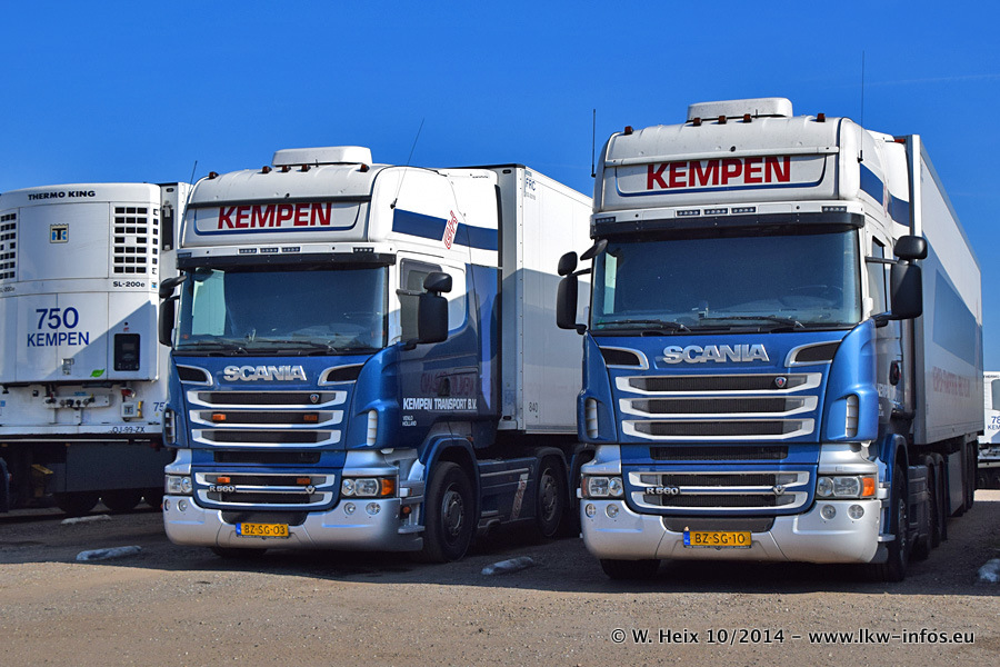 Kempen-20141005-086.jpg