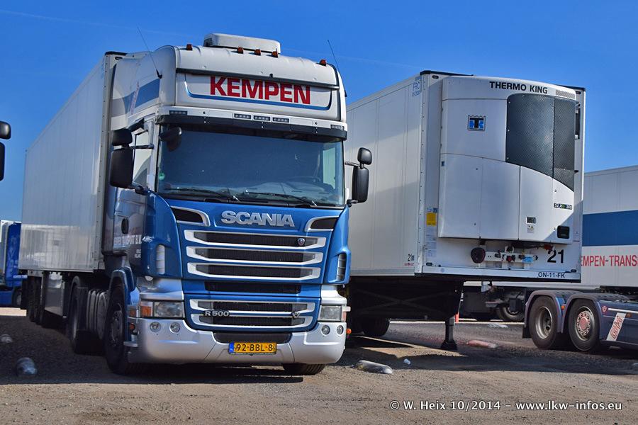 Kempen-20141005-087.jpg