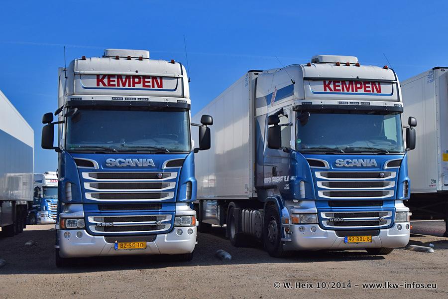 Kempen-20141005-088.jpg