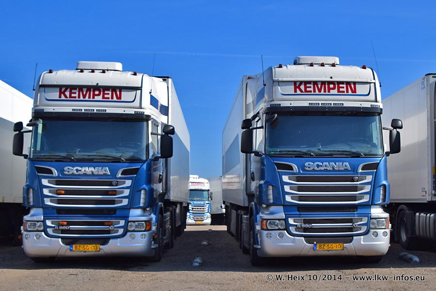 Kempen-20141005-089.jpg