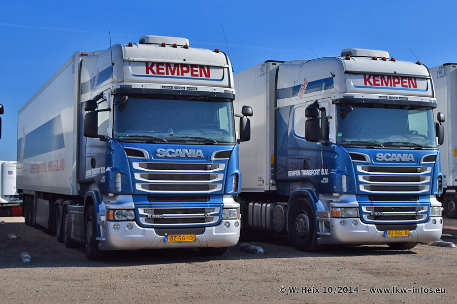 Kempen-20141005-090.jpg