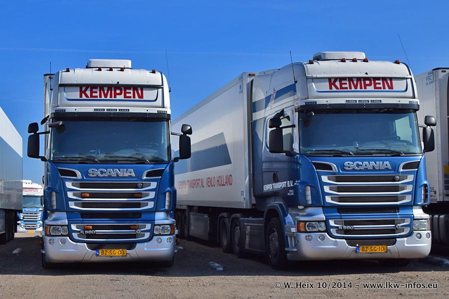 Kempen-20141005-091.jpg
