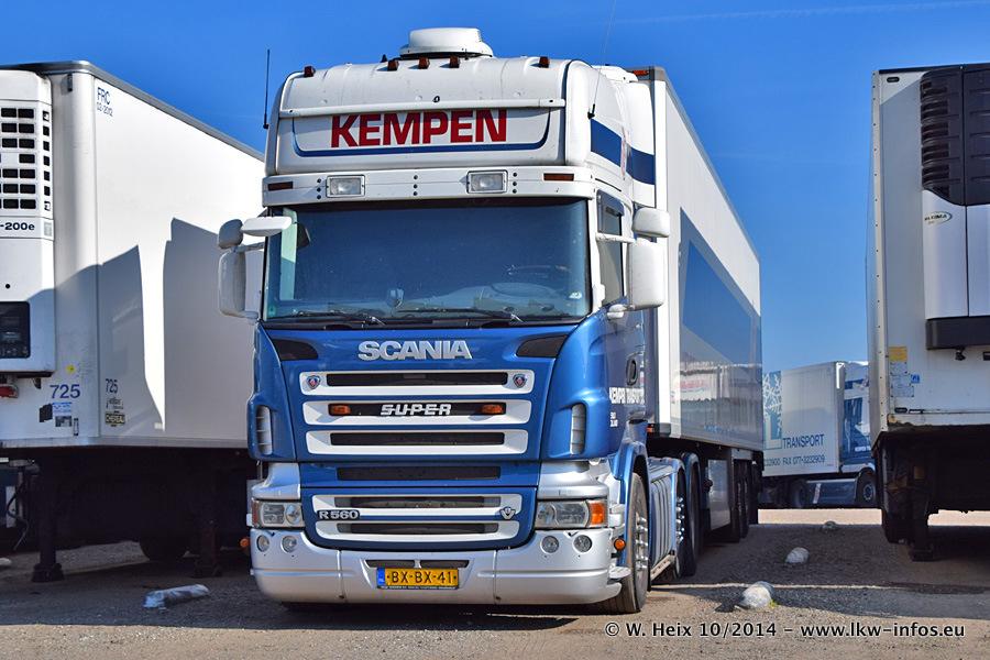 Kempen-20141005-097.jpg