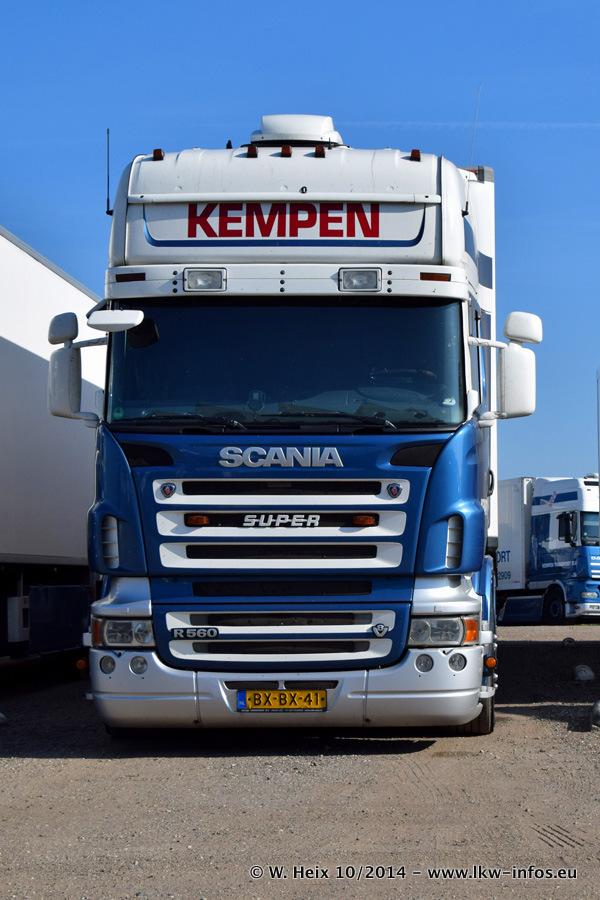 Kempen-20141005-098.jpg