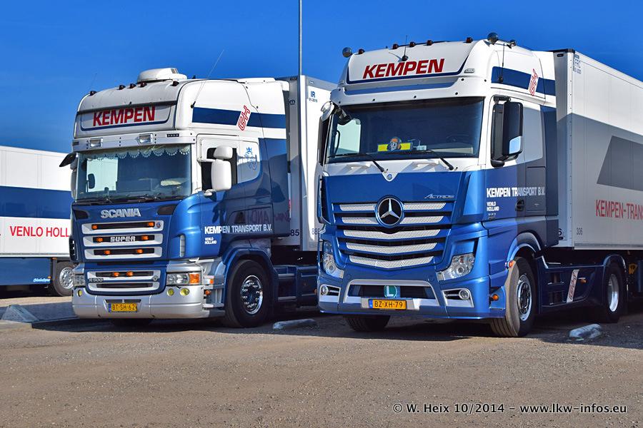 Kempen-20141005-099.jpg