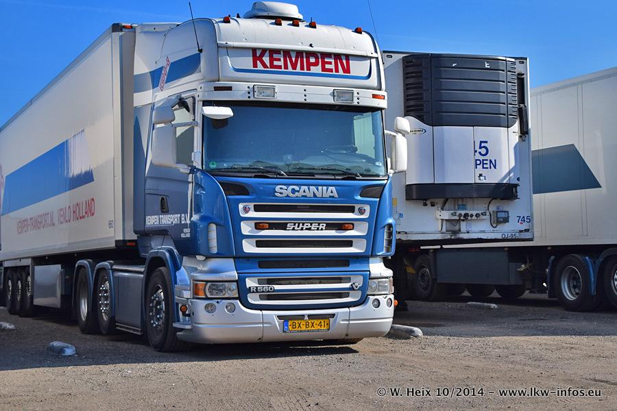 Kempen-20141005-100.jpg