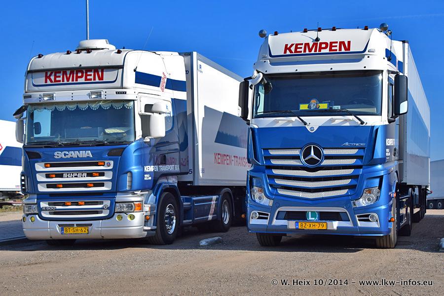 Kempen-20141005-101.jpg