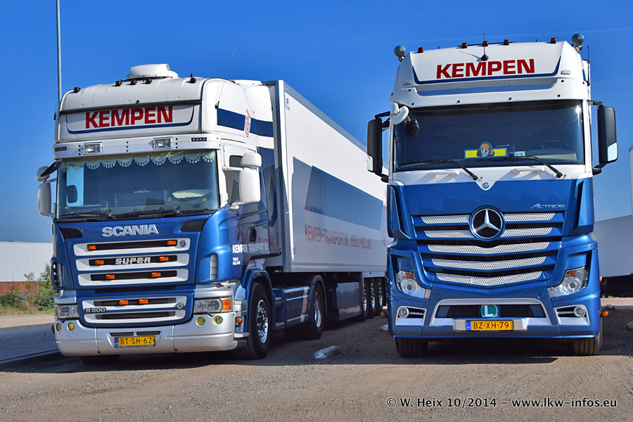 Kempen-20141005-102.jpg