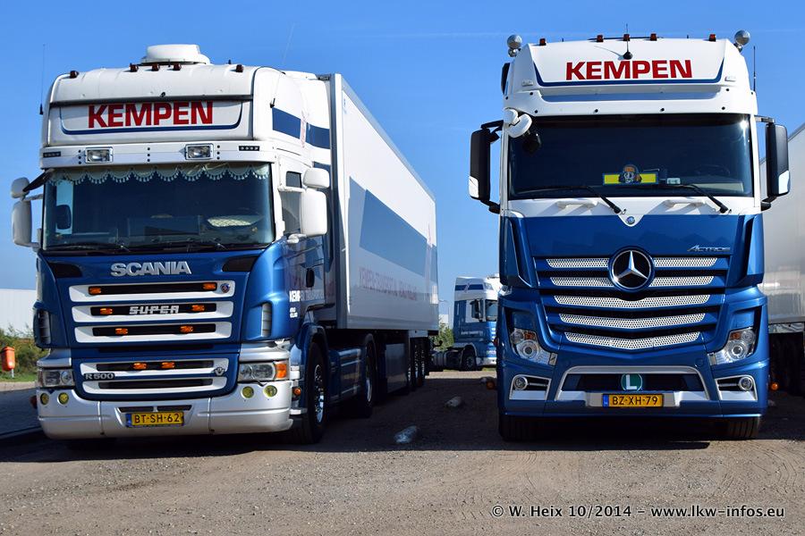 Kempen-20141005-103.jpg