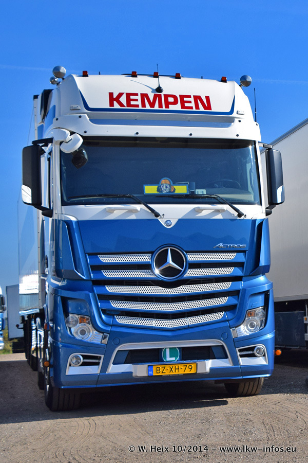 Kempen-20141005-104.jpg