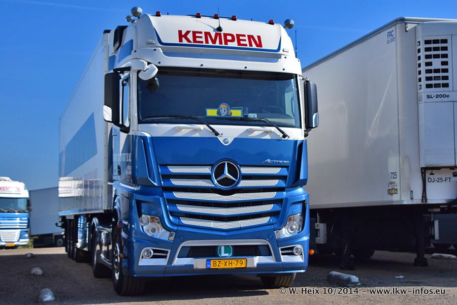 Kempen-20141005-105.jpg