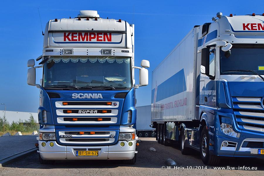 Kempen-20141005-106.jpg